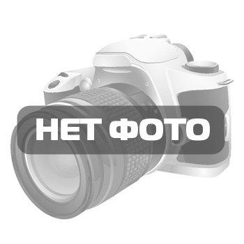 Свеча зажигания Acc/Av/Getz/Verna/Cerato/Sportage New/Rio3/S-Fe V6/S-V V6 (шт.)
