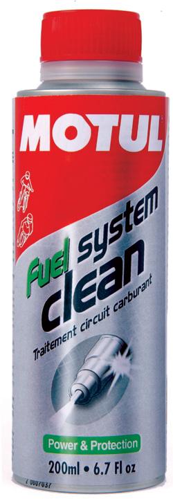 motul-fuel-system
