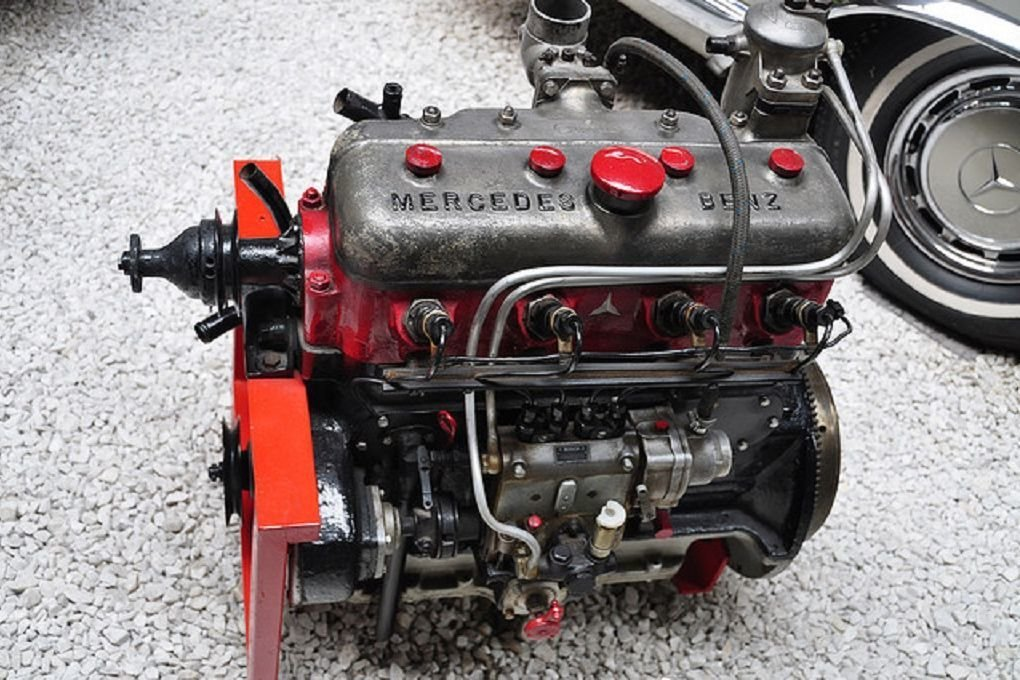 diesel engine Briggs & stratton powers 8/10 us lawn mower brands learn more about small engines and shop for briggs engine parts, generators & outdoor power products.
